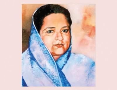 পাঁচ নারীকে 'বঙ্গমাতা বেগম ফজিলাতুন নেছা মুজিব' পদক দেবে সরকার